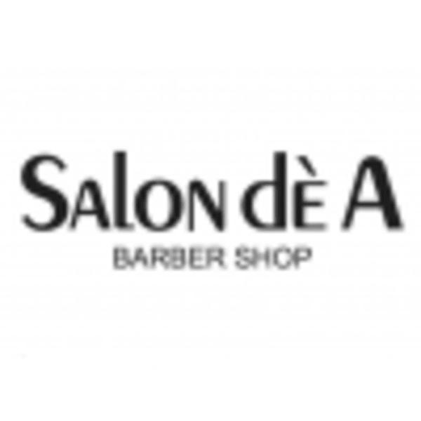 SALON dE A