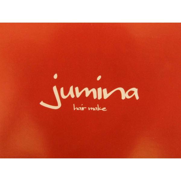 hair make jumina