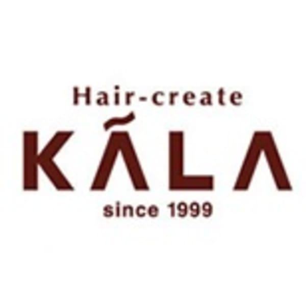 Hair-create KALA