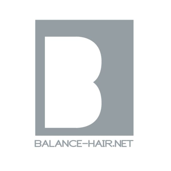 BALANCE HAIR
