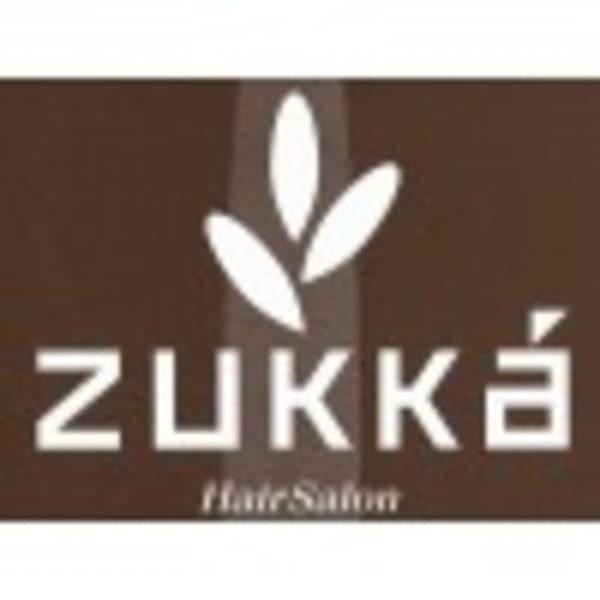 ZUKKa