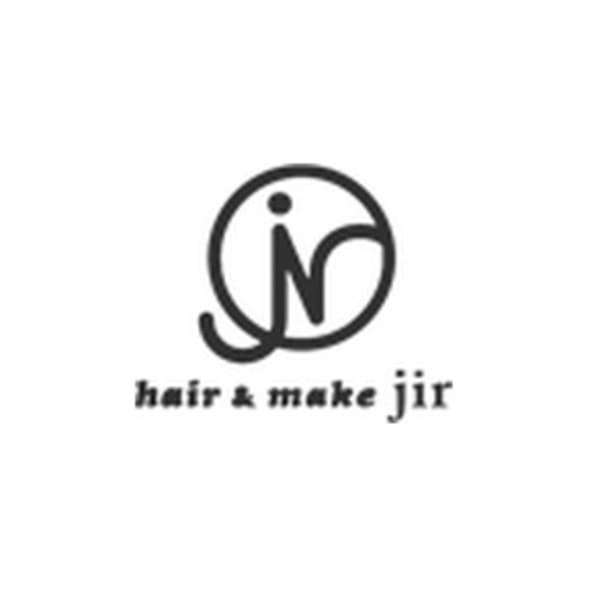 hair&make jir