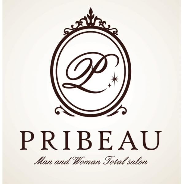 PRIBEAU