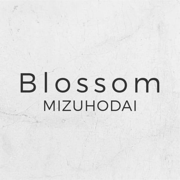 BL Blossom みずほ台店