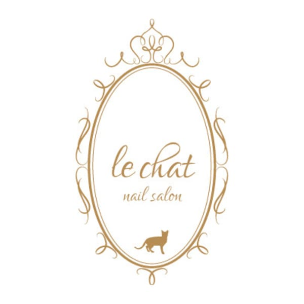 nailsalon le chat