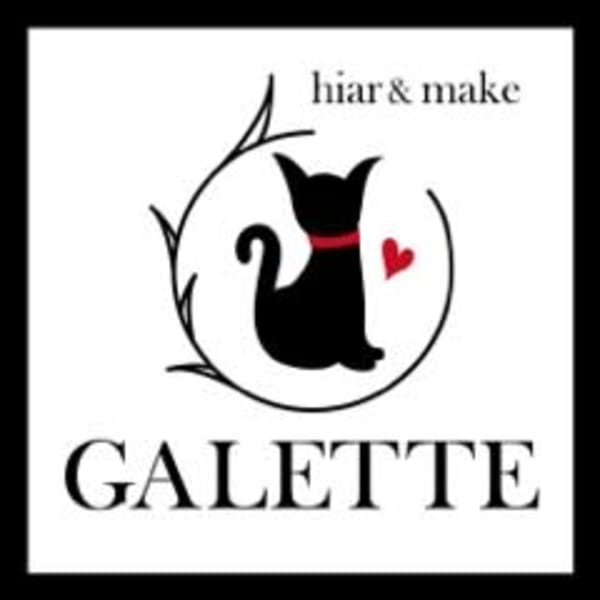 GALETTE UMEDA