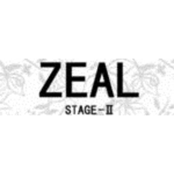 ZEAL STAGE-II