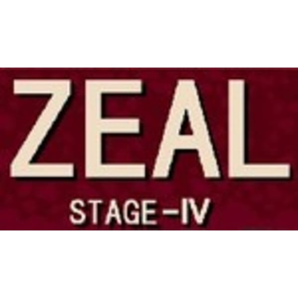 ZEAL STAGE-IV