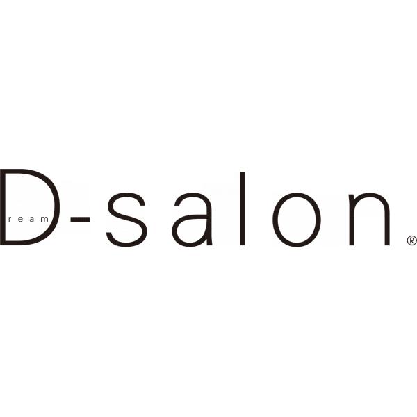 D-salon 新宿