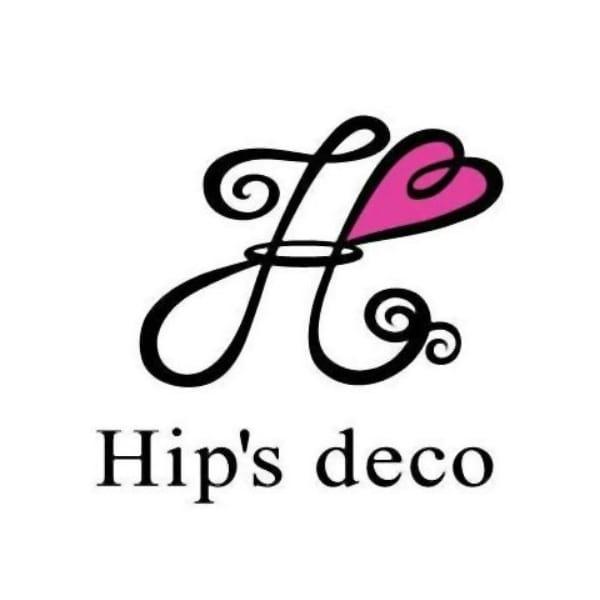 Hip's deco