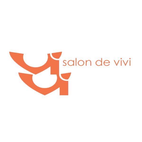 Salon de ViVi -自由が丘-