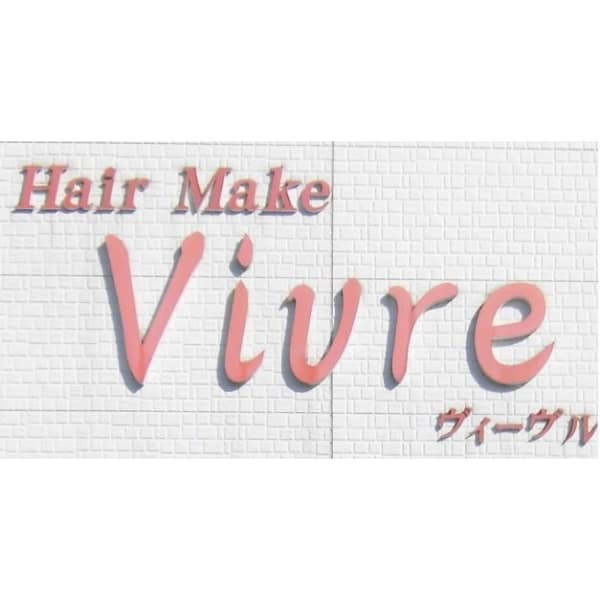 Hair Make Vivre