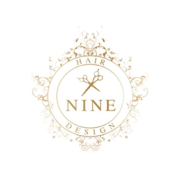 NINE HAIR