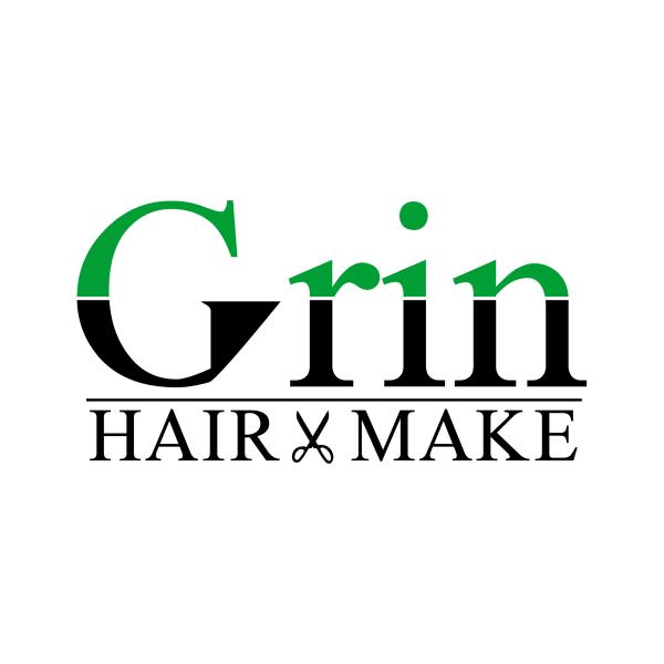 hair make Grin
