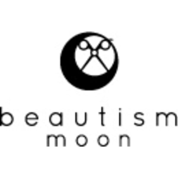 Beautism moon