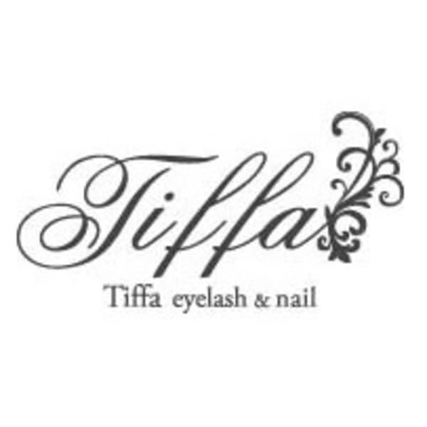 Tiffa eyelash&nail 武蔵小杉