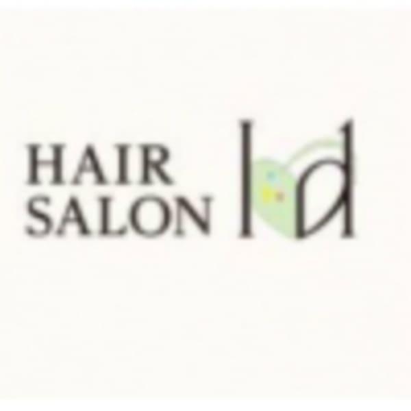 HAIR SALON Id