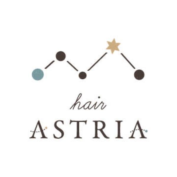 Hair ASTRIA