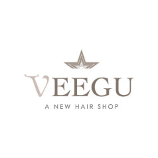 VEEGU A NEW HAIR SHOP