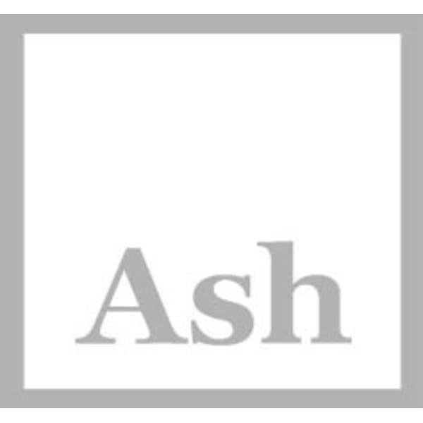 Ash 鴨居店