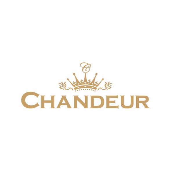 個室型美容院 CHANDEUR 栄【シャンドゥール】