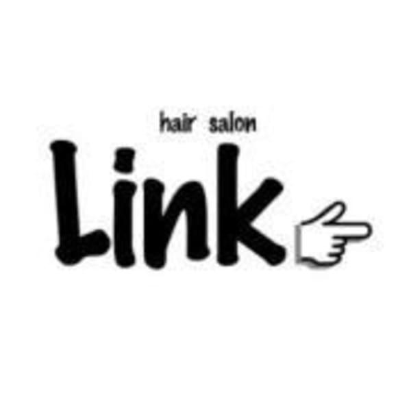 hair salon Link
