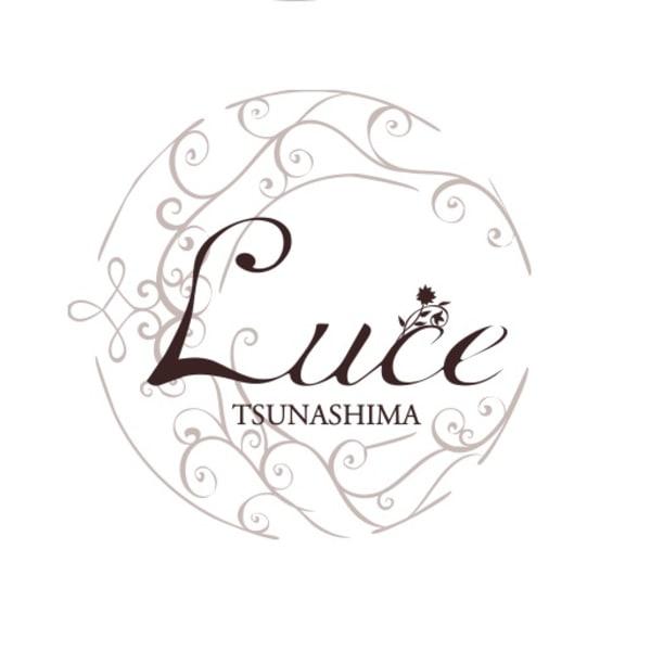 Luce TSUNASHIMA