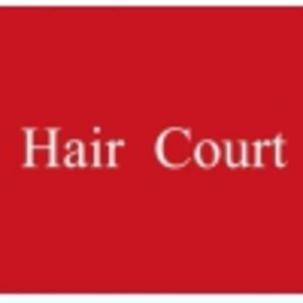 Hair Court