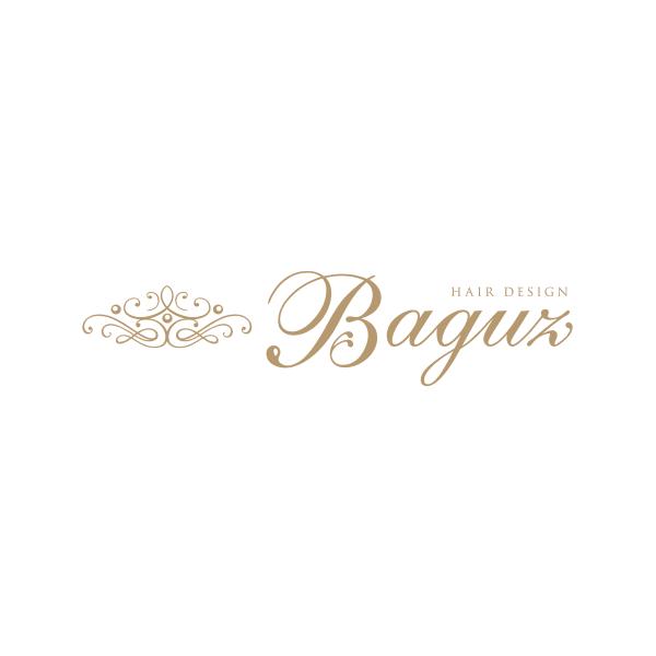 Baguz HAIR DESIGN