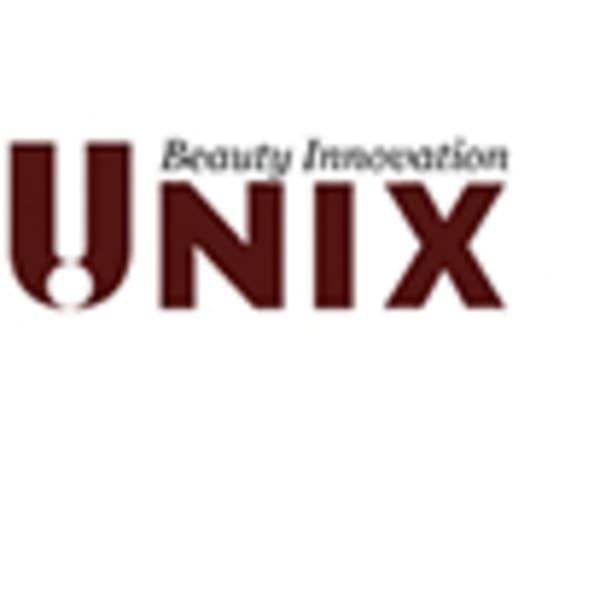 UNIX deesse 川口店
