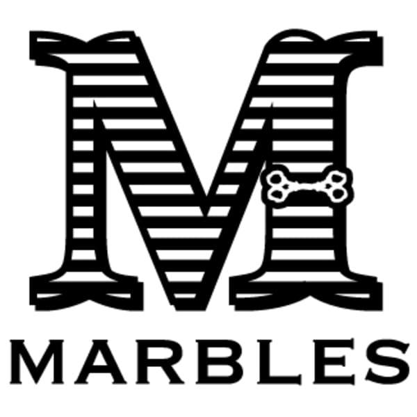 marbles (マーブルズ) 新宿店