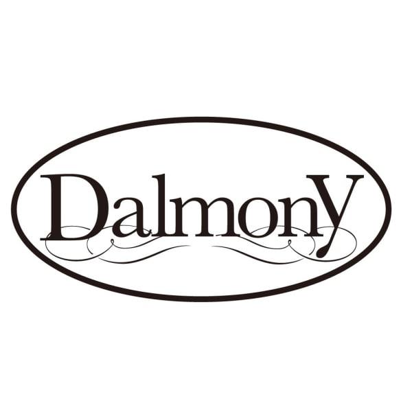 Dalmony