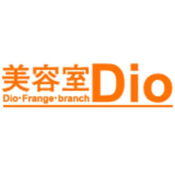 Dio 本店