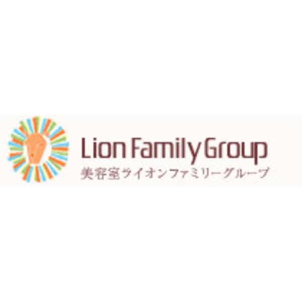 Fresh More Lion 本店