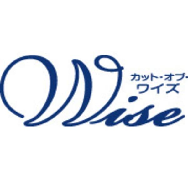 カット・オブ・wise