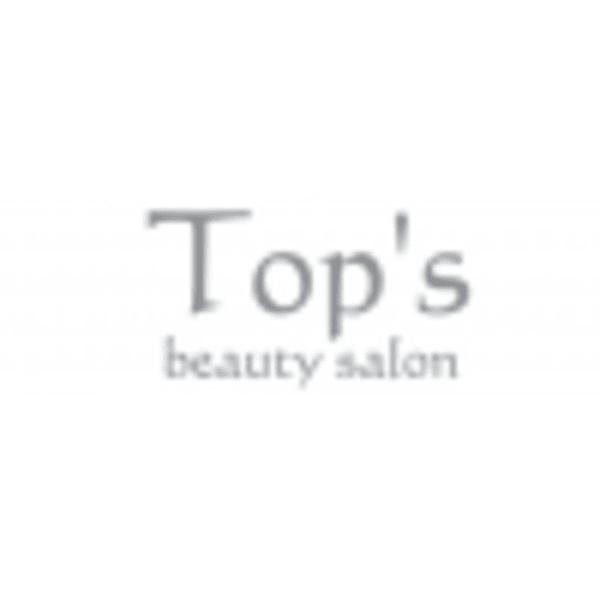 TOP'S beauty salon