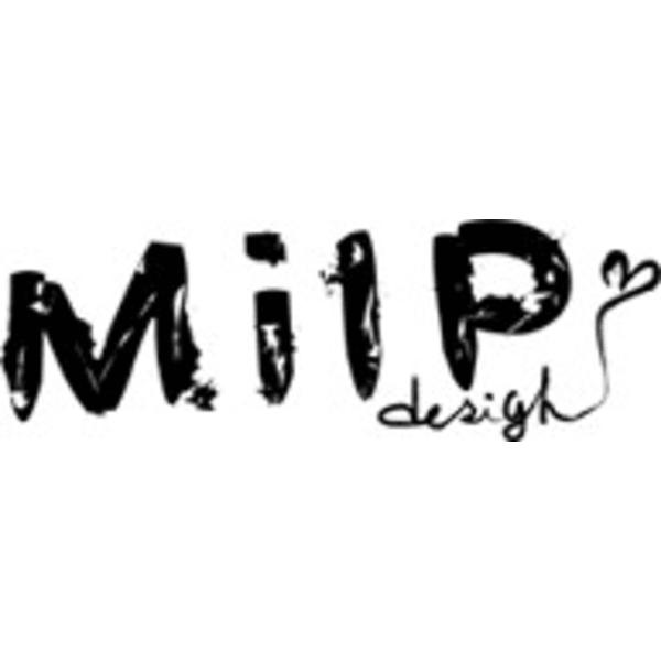MilP design
