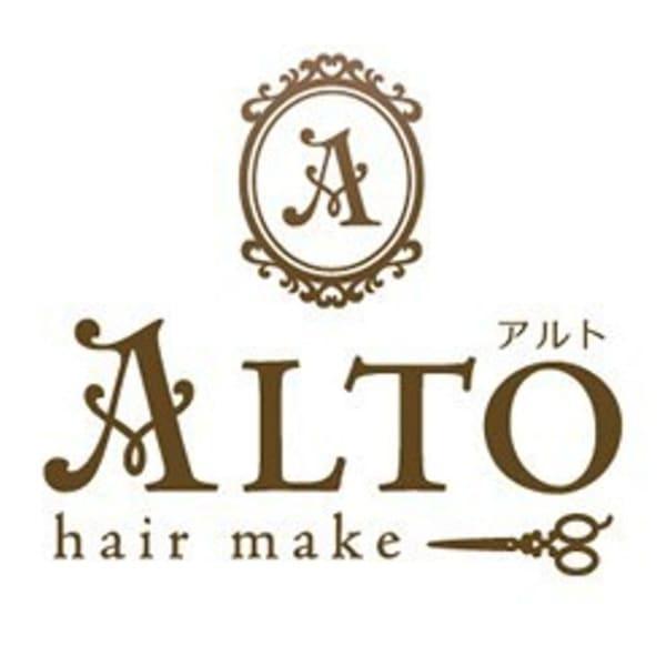 ALTO 稲毛店