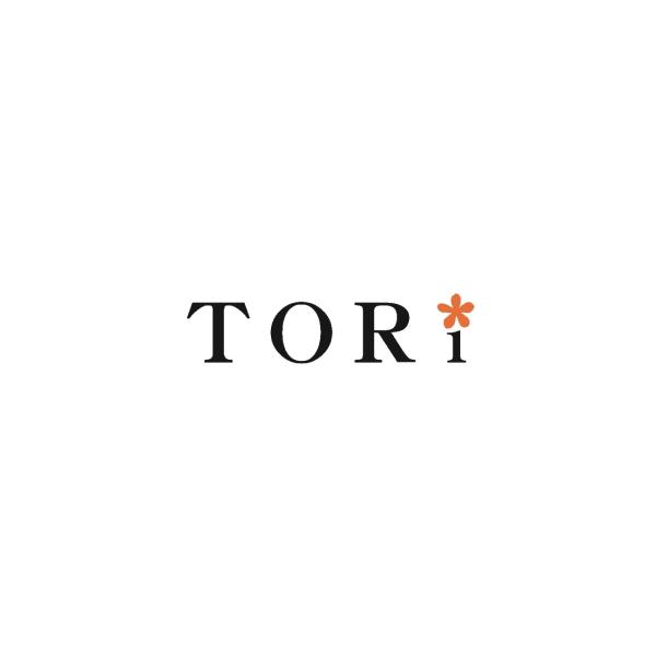 Tori 六甲道店