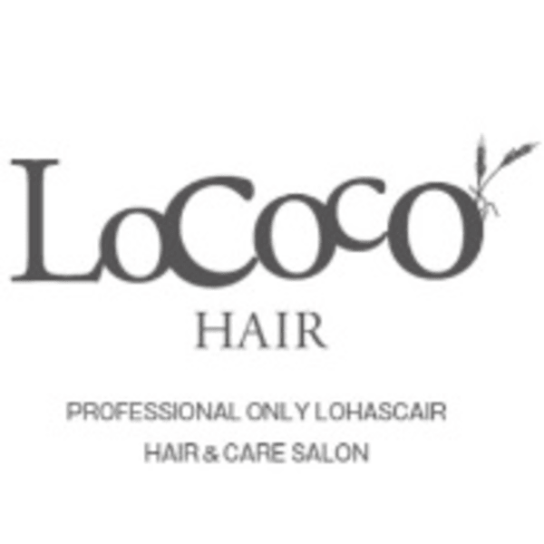 LOCOCO HAIR