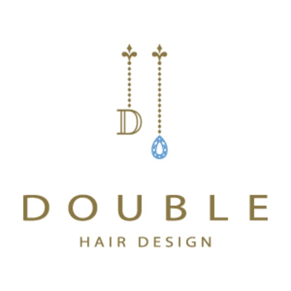 DOUBLE HAIR DESIGN
