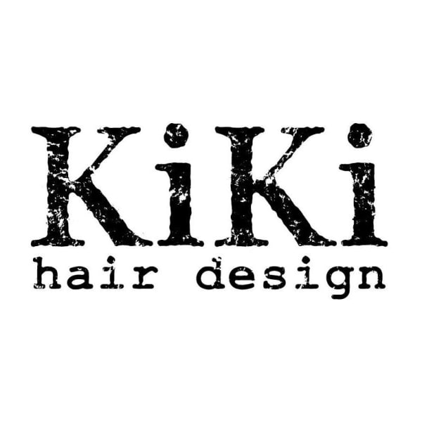 KiKi hair design