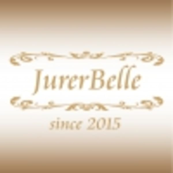 JurerBelle