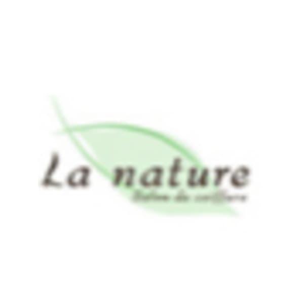 美容室 La nature