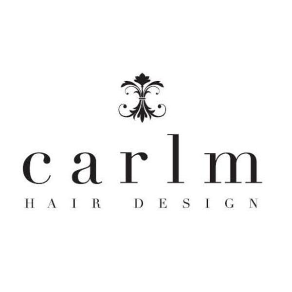 carlm