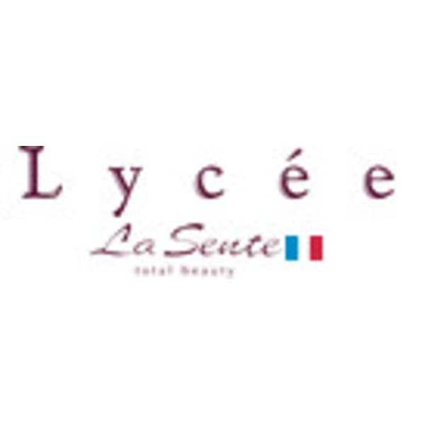 La Sente Lycee 西宮