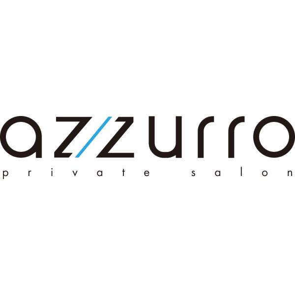 azzurro private salon