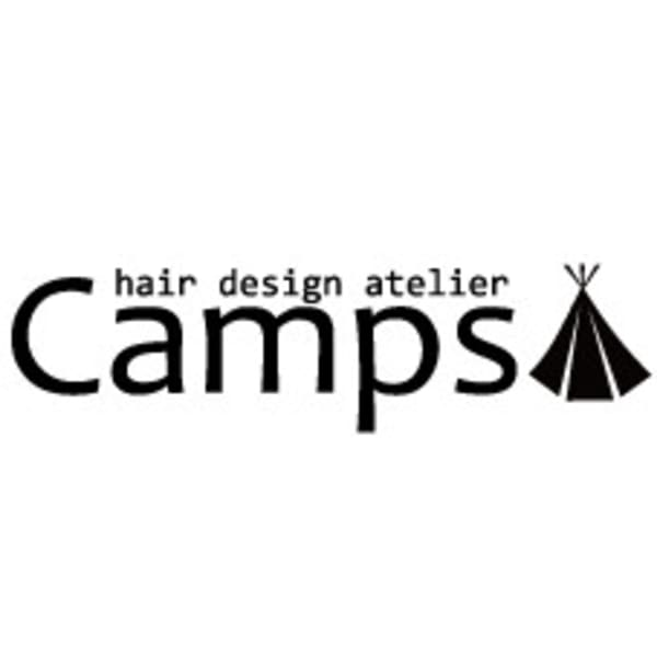 hair design atelier Camps