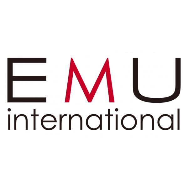 EMU international 白岡 CUTE店