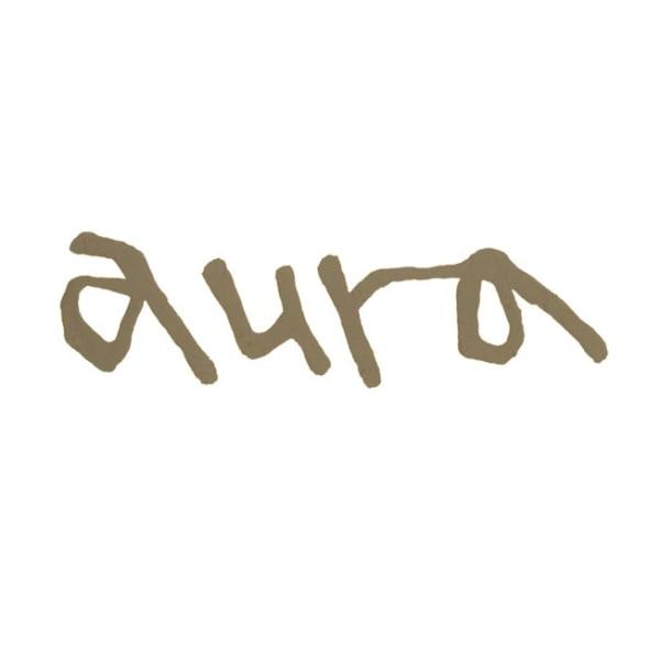 aura.tokyo 青山・表参道店